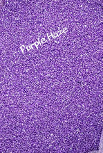 Load image into Gallery viewer, Purple haze