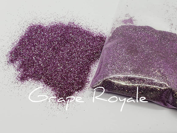 Grape Royale