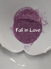 Load image into Gallery viewer, Fall in Love