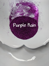 Load image into Gallery viewer, Purple Rain