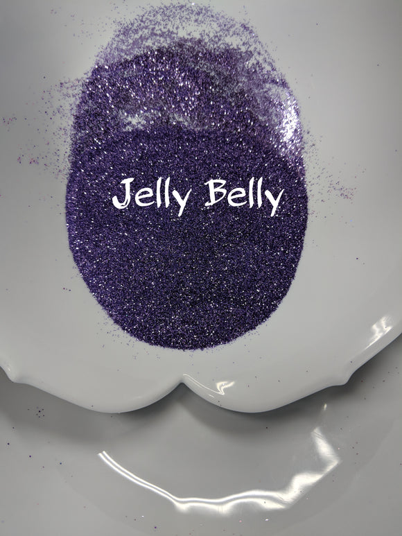 Jelly Belly  #201500141