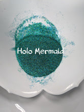 Load image into Gallery viewer, Holo Mermaid