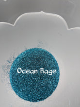 Load image into Gallery viewer, Oceans Rage  #201500177