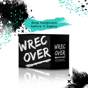 WrecOver Reseller Bundle (Complete)