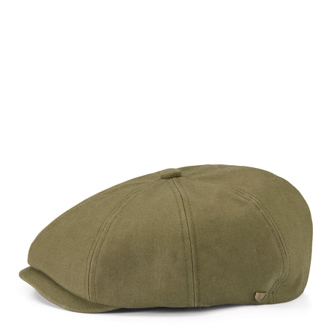 Brood Reserve Snap Cap