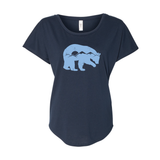 Big Papa (Bear) - Womens