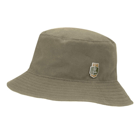 Bushwood Reversible Packable Bucket Hat