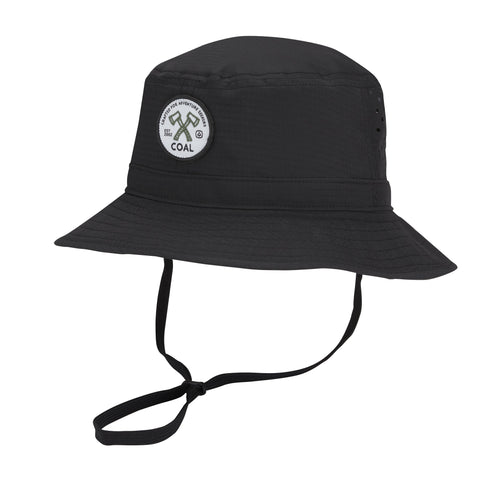The Spackler - UPF Boonie Hat