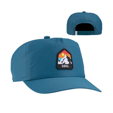 Peak Outdoor UPF 5-Panel