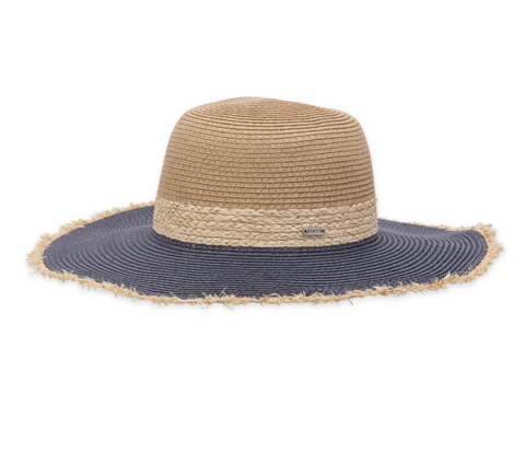 Lovett Sun Hat