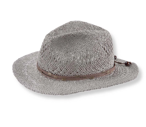 Regan Sun Hat