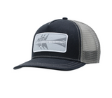 Vaughan Trucker Hat