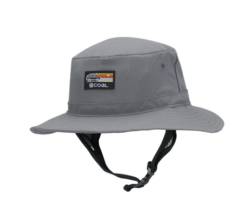 The Lineup UPF Surf Boonie Hat