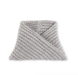 Avalon Neck Warmer