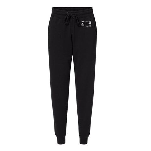 Women's Destination - Wave Wash Sweatpants