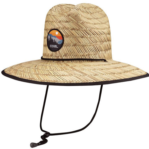 Clearwater Sun Hat