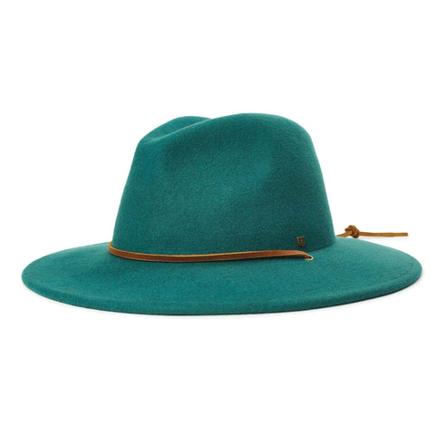 Field Hat - Brixton