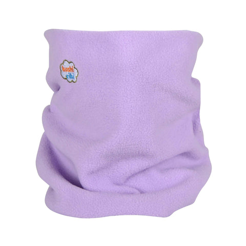 Fleece Gaiter (Youth)