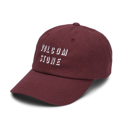 Moon Dance Dad Hat