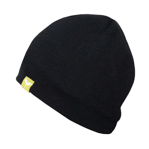 Basic Beanie (Youth)