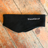 Steamboat 879 - Fleece Headband