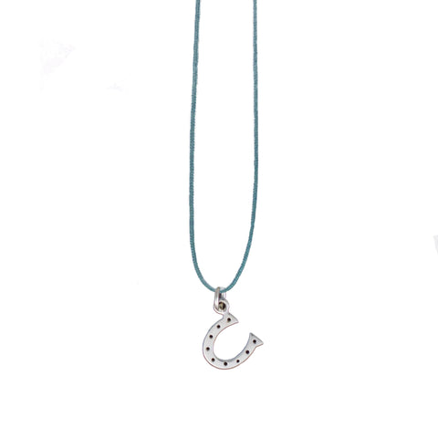 Petite B KIDS Necklace