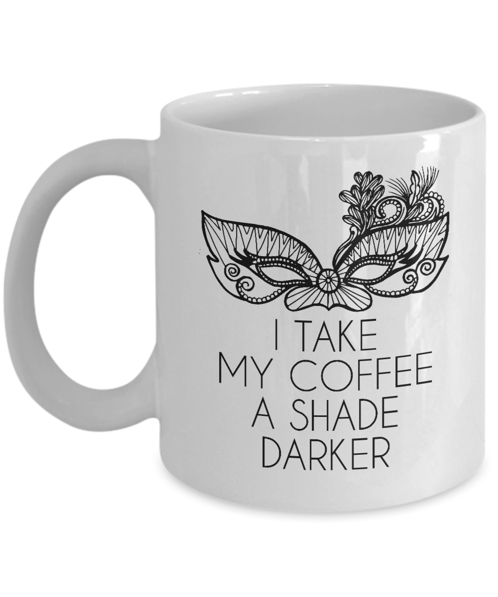 Funny Sayings Mugs Wild River Trading
