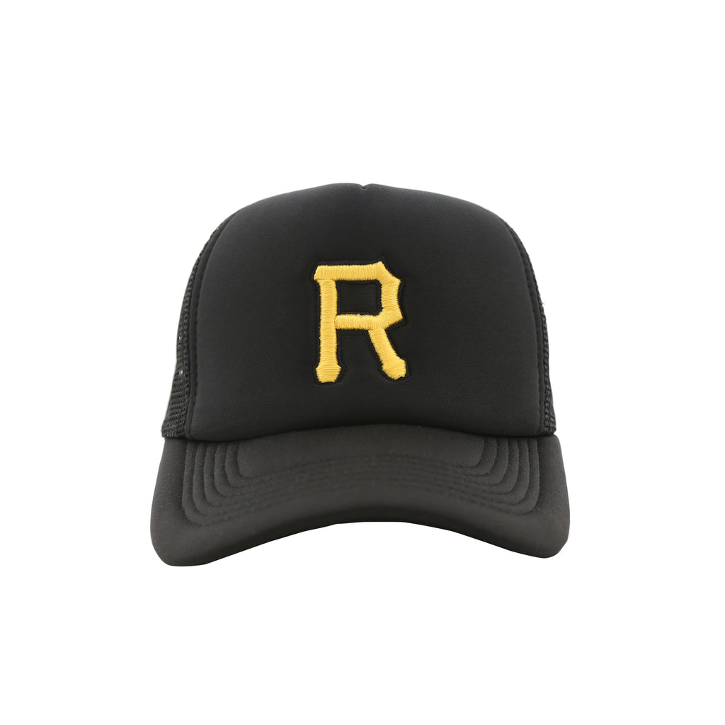 Can't Buy Respect Parker Hat