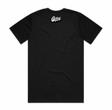 Soul Inheritance Tee (Black)