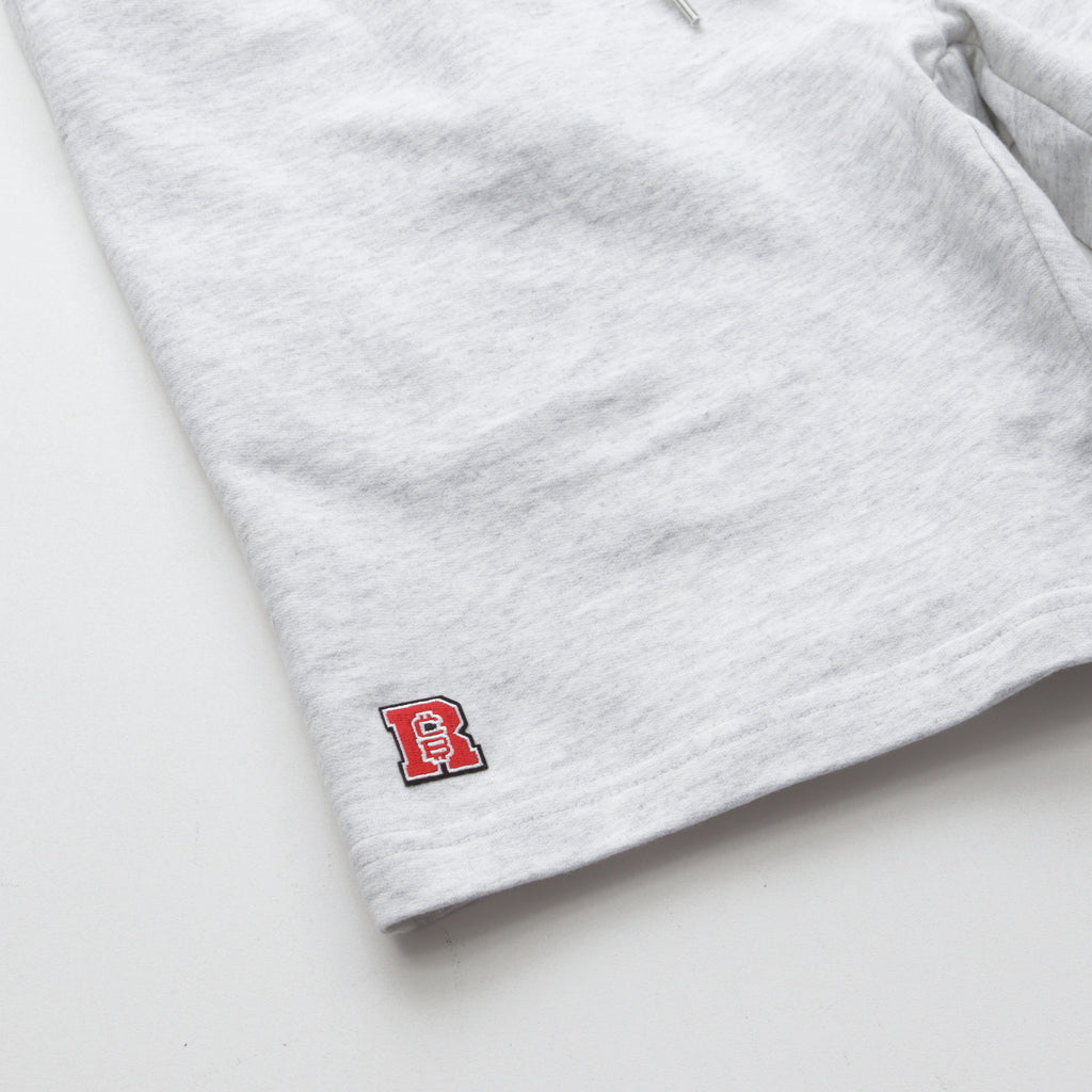 Eagles Shorts (Grey)