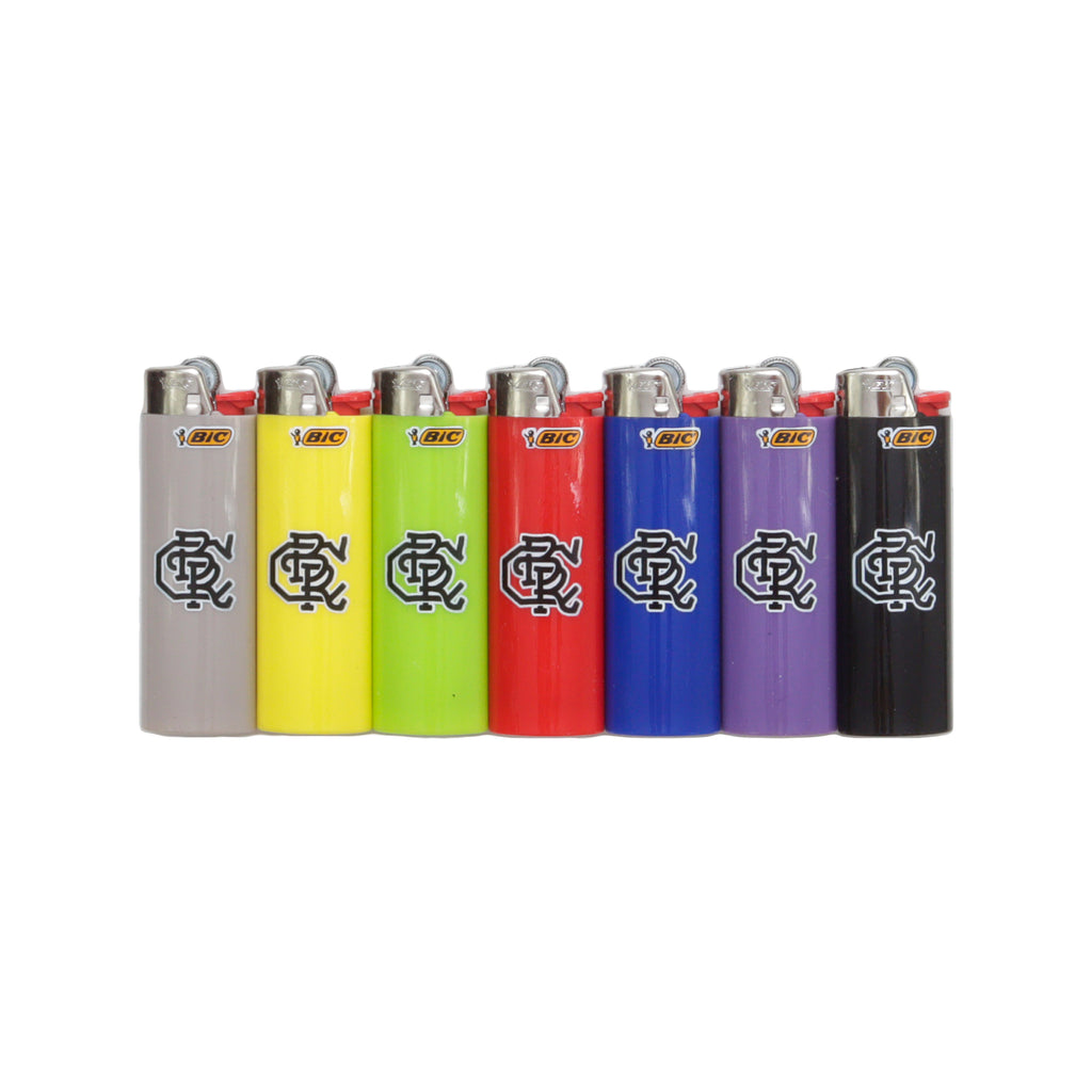 Can't Buy Respect Lighters (2 Pack)