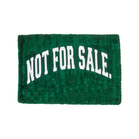 Not For Sale Rug