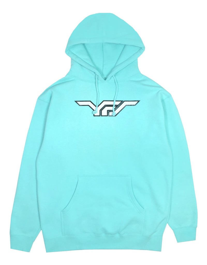 Your Favorite Hoodie (Tiffany)