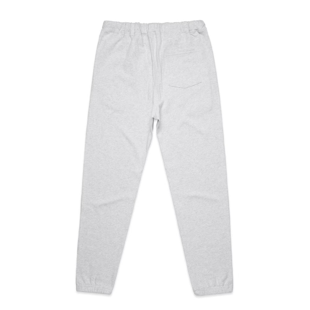 Soul Inheritance Sweats (Gray/Red)