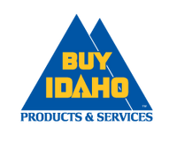 Buy Idaho Products and Services