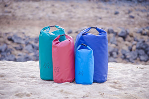 Personalized Dry Bag