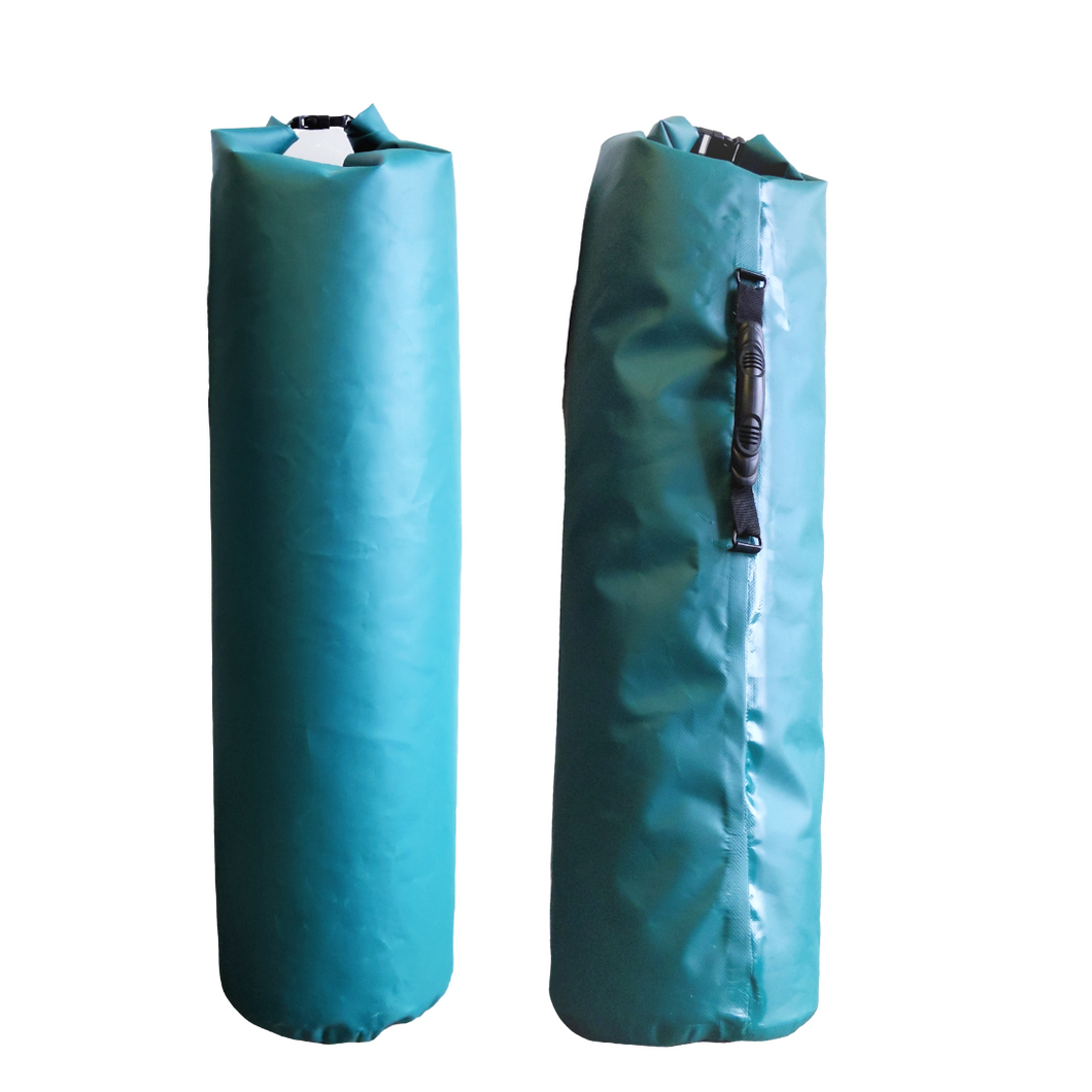 Payette Tent Bag