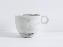 Load image into Gallery viewer, Marbled Mugs