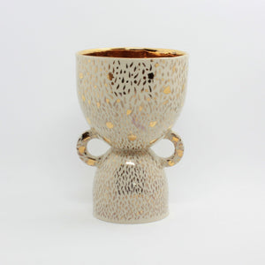 Gold Loving Cup