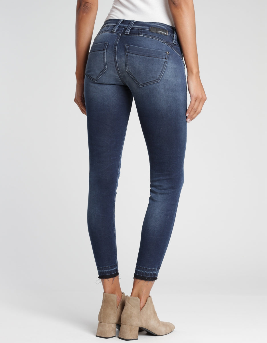 Gang Nena Royal Jeans
