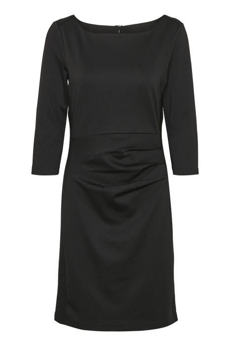 Kaffe KAsabella Dress