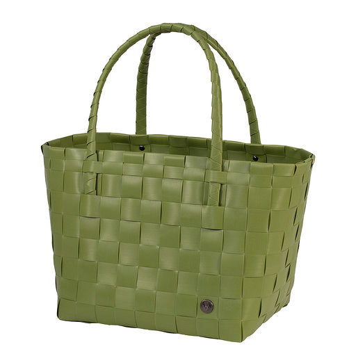 Handed By Basket Paris Olive
