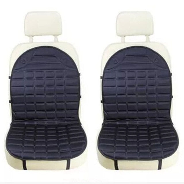 Best heated seat cushion for your car