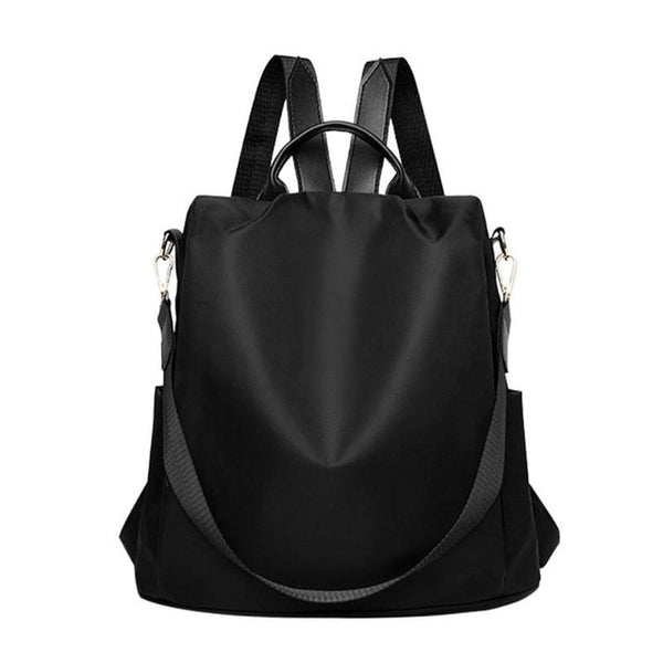 High Quality Multi functional School Bags For Women's