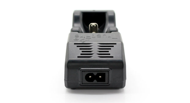 Trustfire TR-005 Charger - CoolStuff168PH