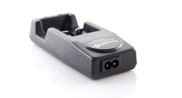 Trustfire TR-001 Charger - CoolStuff168PH
