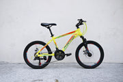 "Phantom Hybrid 20"" Mountain Bike for Kids"