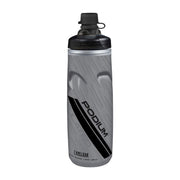 Camelbak Podium® Chill™ 21oz Dirt Series Water Bottles