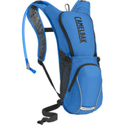 Camelbak Ratchet 3L Hydration Bag