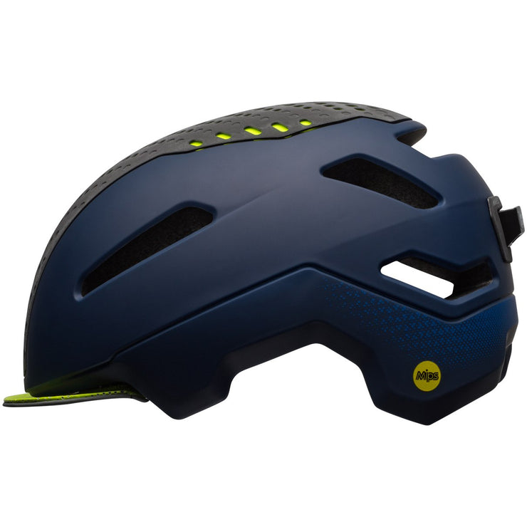 Bell Annex (MIPS Equipped) Helmet
